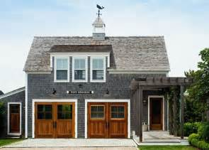 photos and inspiration shingle homes front porch pergola inspiration the lovely lifestyle