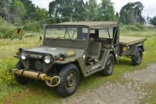 vietnam jeep war simpleplanes 1950 s willys jeep