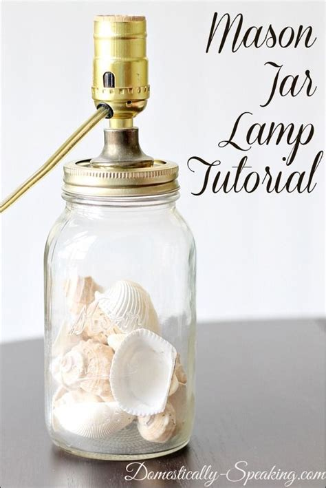 25 best ideas about jar l on