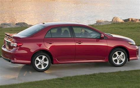 toyota corolla pricing  sale edmunds