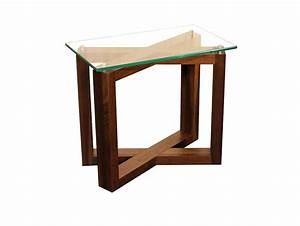 Table De Bout Verbois