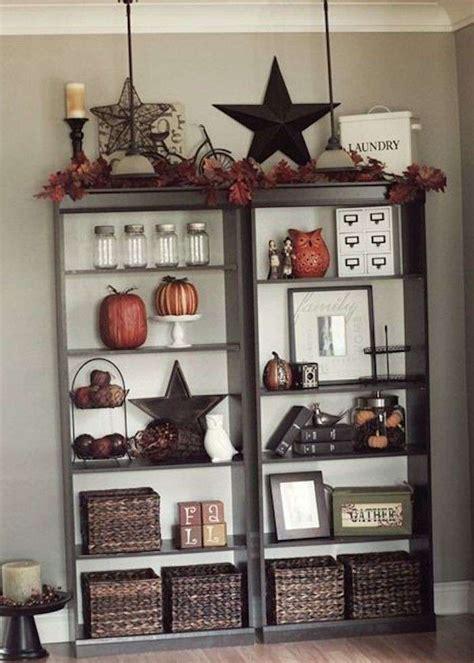 Libreria Foto by Decorazioni Creative Per La Libreria Foto 38 40 Design Mag