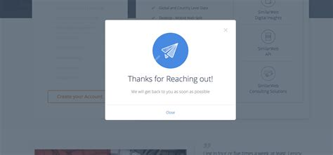 How Create Thank You Page That Doesn Suck