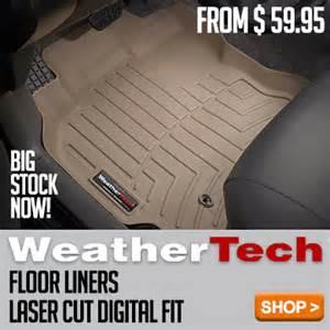 weathertech floor mats denver truck accessories free shipping 800 545 4605 bbb a since 1983