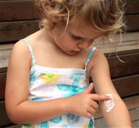 mycose du siege une mycose cutanée est une infection de la peau causée par