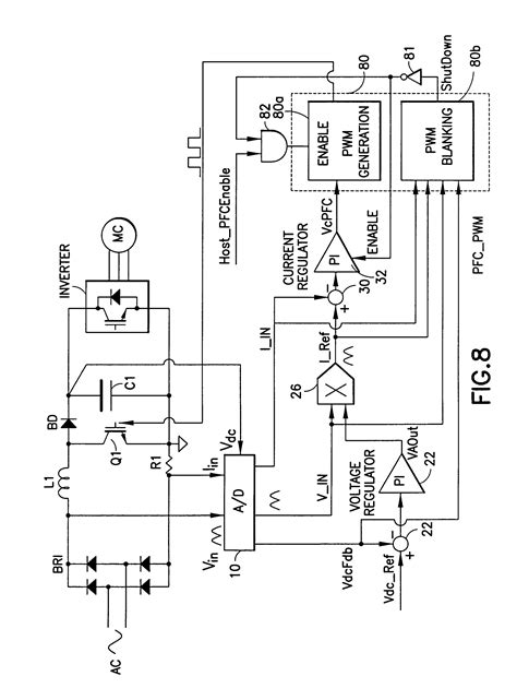 Patent High Frequency Partial Boost Power