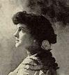 Delmira Agustini - Wikipedia