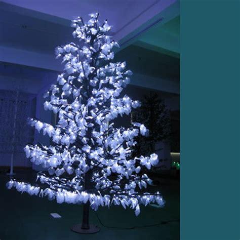 sapin lumineux 1 80 m arbre lumineux g 233 ant