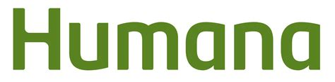 Humana is an insurance provider that offers a. Insurance   PrimeCare Urgent Care