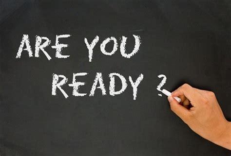 Business Intelligence & Process Management  Master Program  Quiz Yourself