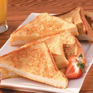 1000 images about toast 1000 images about toast on pinterest butter vanilla french toast and breakfast