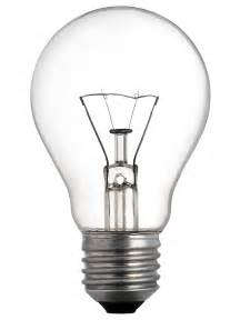 iced tea アイスティー light bulbs