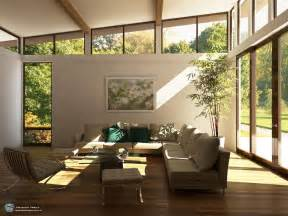 Home Decor Ideas Living Room Random Living Room Inspiration