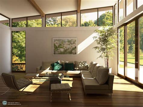 designer livingroom random living room inspiration