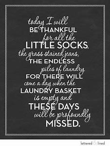 Free Vintage Laundry Room Printables Saved By Love Creations