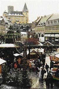 Markt De Mayen : weihnachtsmarkt in mayen weihnachten 2008 ~ Eleganceandgraceweddings.com Haus und Dekorationen