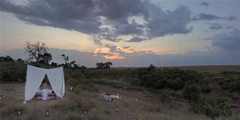 wilderness naibor kenya camp luxury lodges accommodation safari