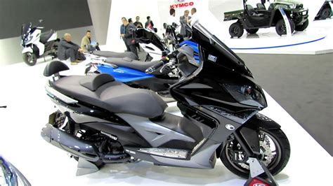 Peugeot Django 150 Wallpaper by 2014 Kymco Xciting 400i Abs Black Colour Scooter
