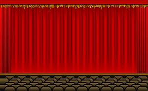 Filetraveler curtaingif wikimedia commons for Theatre curtains gif
