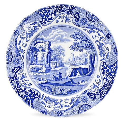 blue and white china l our favorite blue and white china patterns southern living