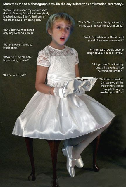 217 Best Images About Girls And Boys In Dresses On Pinterest