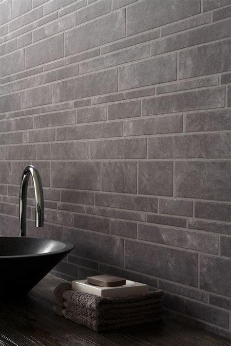 bath feature walls images  pinterest bathroom