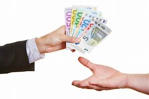 Rechnung Rechtsanwalt Nicht Bezahlen : einkaufen per rechnung das sind deine vorteile spario ~ Themetempest.com Abrechnung