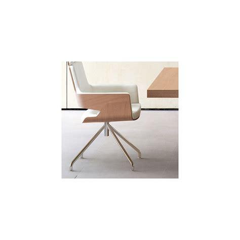 fauteuil de bureau bois s843 fauteuil de bureau ergonomique thonet bois hêtre