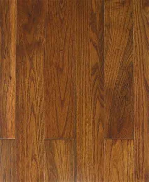 engineered teak flooring china engineered flooring golden teak flat china wood flooring golden teak engineered