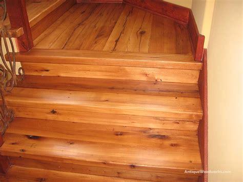 reclaimed elm wood antique floor reclaimed rock elm