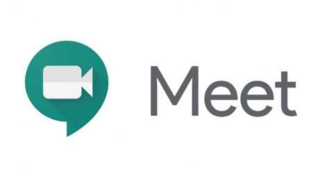 Google Meet bekommt Umfrage- und Q&A-Funktion