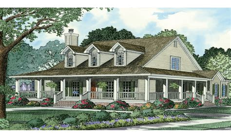 country style house designs country style ranch home plans