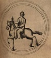 Adelaide, Countess of Burgundy - Wikipedia