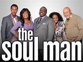 The Soul Man Season 5 Renewal Watch: New Showrunners Set ...