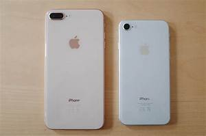 Iphone 8 Plus Auchan : iphone 8 iphone 8 plus ~ Carolinahurricanesstore.com Idées de Décoration