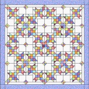 Stoffmengen Berechnen : 726 besten patchwork bilder auf pinterest quiltbl cke aufstellen und dreieck steppdecken ~ Themetempest.com Abrechnung