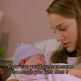 Where The Heart Is | Favorite movie quotes, Movie quotes ...