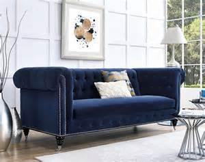 livingroom sectional 10 velvet sofas to put in your living room immediately