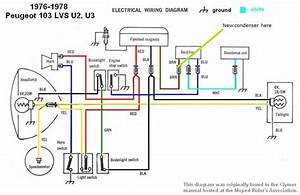 Pug Wiring Jack With A Light Switch 97 Similar Diagrams