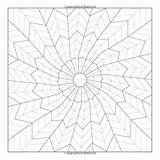 Coloring Tunnel Runner sketch template