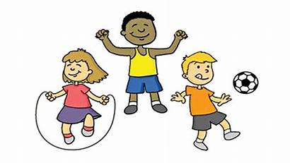 Gym Clipart Clip Fun Welby Elementary Open