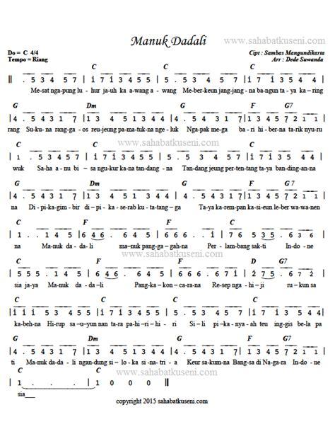 chord keyboard lagu rohani musik mp3 indo gratis chord kunci gitar lirik kunci not angka lagu bunda gratis