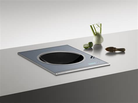 induction cuisine photos grand cuisine electrolux