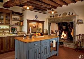 make your own kitchen island 20 kitchen ideas with fireplaces