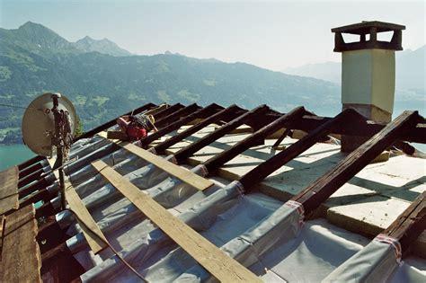 Dach Kosten Pro M2 by Dach Neu Decken Kosten Pro M2 Dach Neu Decken Dach Neu