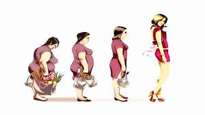 Быстро похудеть липолитики
