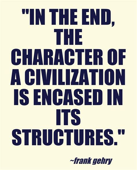 historic preservation quotes quotesgram
