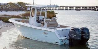 Sea Hunt Boat Reviews Gamefish 25 by 2015 Sea Hunt Gamefish 27 Boat Reviews Prices And Specs