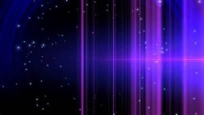 Purple 4k Background Haze Animation Wallpapers 2160p