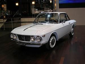 Lancia Fulvia Coupé : 1967 lancia fulvia classic automobiles ~ Medecine-chirurgie-esthetiques.com Avis de Voitures